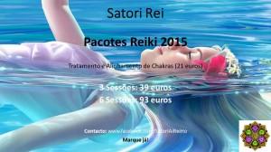 Satori Ai pacotes 2015 (new)