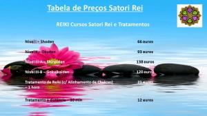 Satori Rei Preços 2015 (new 2)