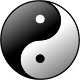Tao-of-Fundraising1