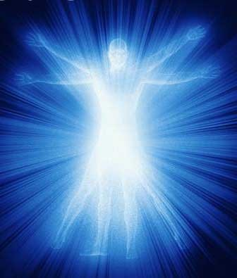 expand aura
