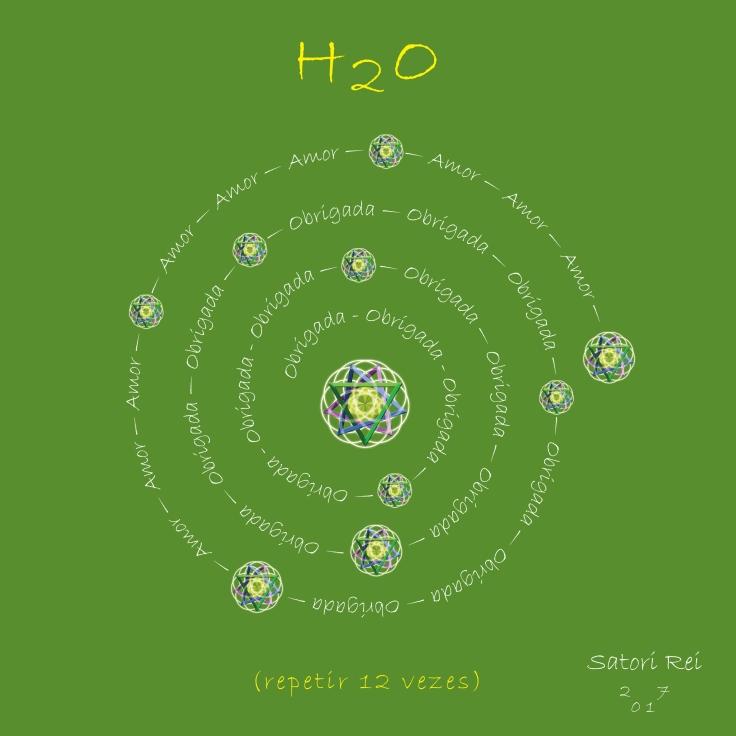 H2O-01