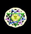 satori rei symbol 2018