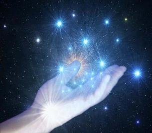 hand-holding-cosmic-starseeds