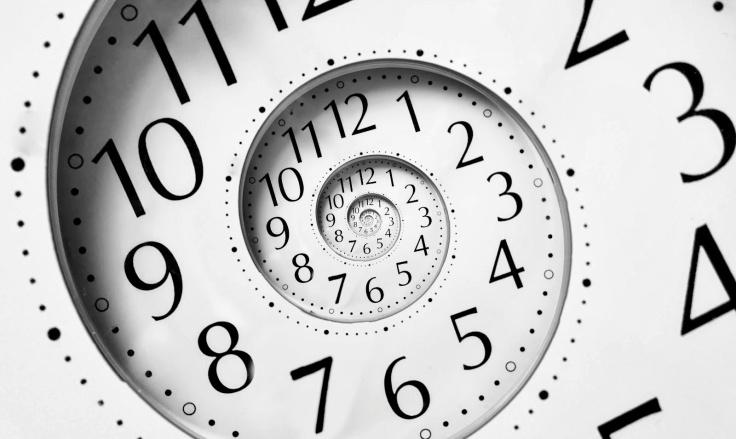tempo-valore4